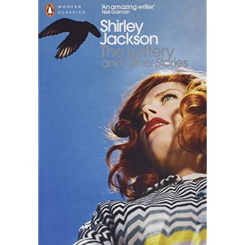 louisa please come home by shirley jackson