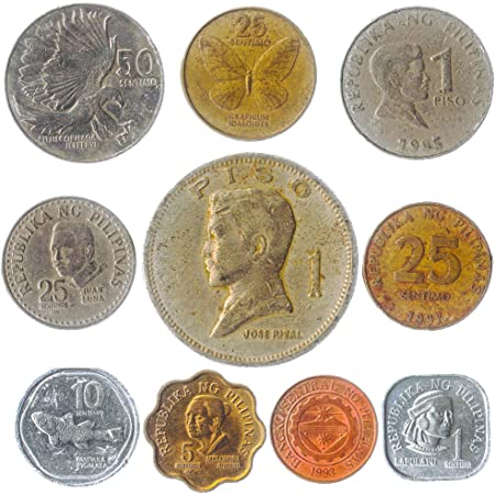Random Foreign Coin *FREE SHIPPING*