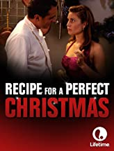 Best recipe for a perfect christmas lifetime Reviews
