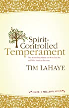 Best holy spirit controlled life Reviews