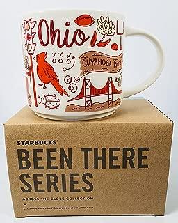 Best coffee press mug starbucks Reviews