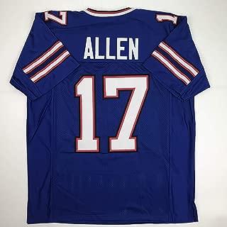 Best bills jerseys for sale Reviews