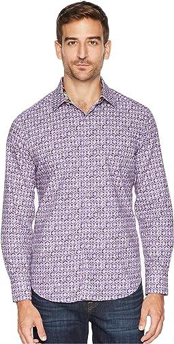 Tresco Sports Shirt