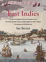 Best east indies history Reviews