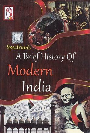 Amazon in: Rajiv Ahir: Books