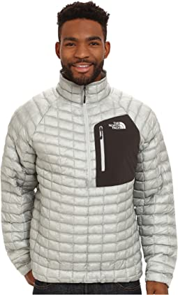 ThermoBall™ Pullover