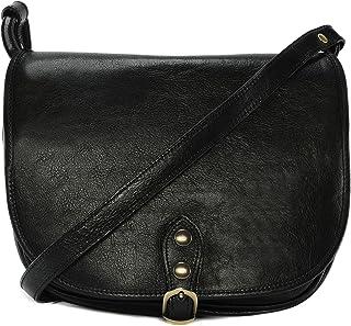 2e665c156a Cuir-Destock Sac à main femme cuir souple - Modèle Cloé (petit modele)