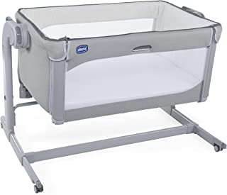 Bedding, Furniture & Room Décor