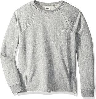 Hudson Boys' Raglan Shirt