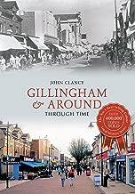 Best john clancy author Reviews