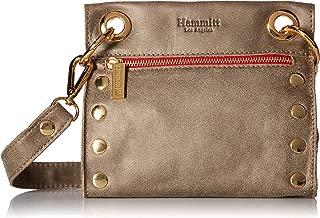 Hammitt Women's Tony Small