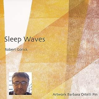 rob's hypnosis for sleep