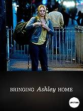 Best bringing ashley home Reviews