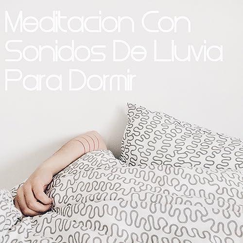 Una Cura Para El Insomnio by Musica para Dormir 101, Sonidos ...