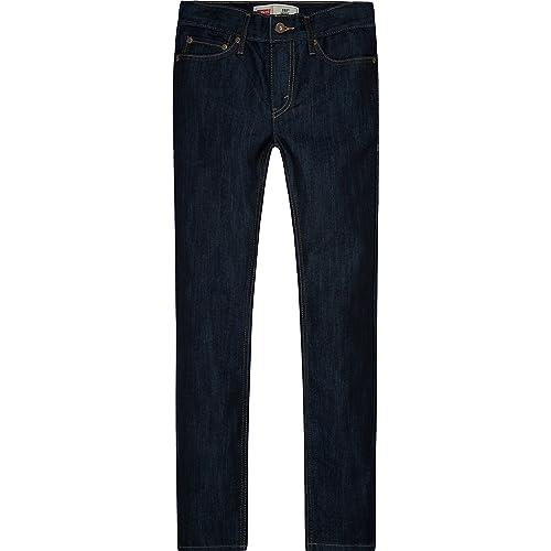 4c51990dc Toddler Boy Skinny Jeans: Amazon.com