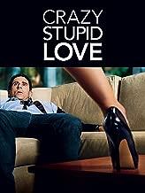 watch crazy stupid love full movie