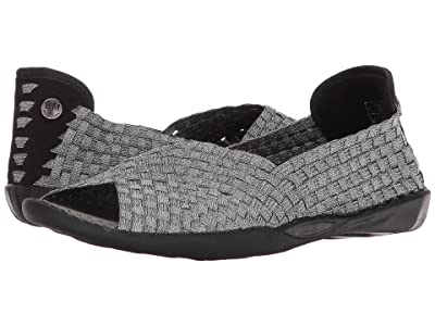 bernie mev. Dream (Pewter) Women