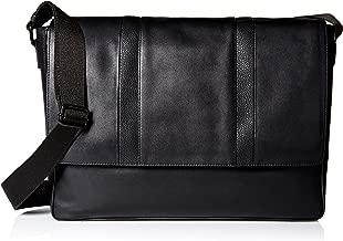 Best calvin klein men's messenger bags Reviews