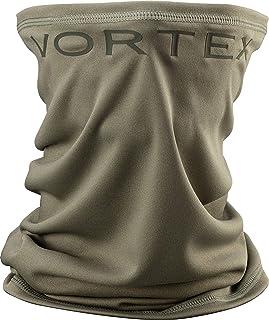 Vortex Optics Sun Slayer Gaiters