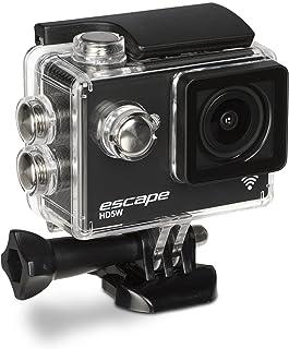 Suchergebnis Auf Für 300 Bis 499 G Camcorder Kamera Foto Elektronik Foto