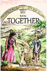 Triple Creek Ranch - Together Kindle Edition