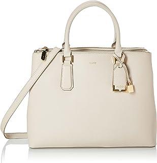 ALDO womens CADEWIEL Hand Bags