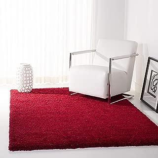 4 x 6 area rugs walmart