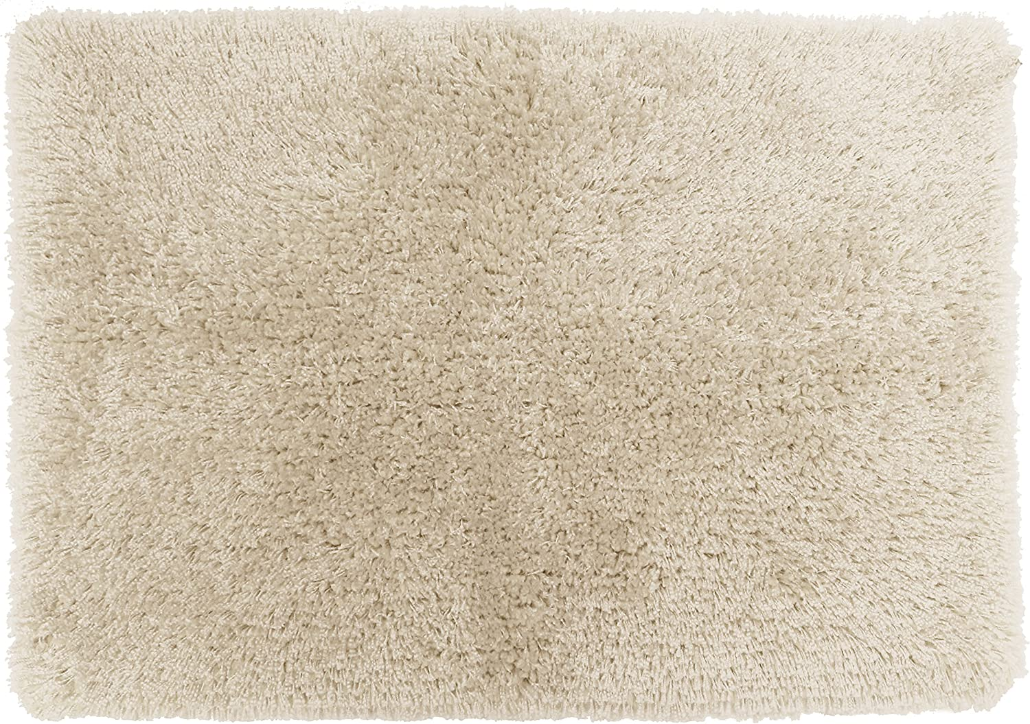 New products, world's highest quality popular! Casale Home 847431000571 New Juliette 2 Bath 20x Tone Rug Nylon Discount mail order