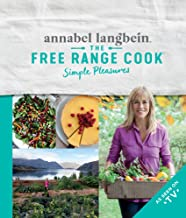 Best annabel langbein the free range cook Reviews