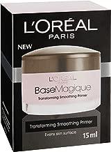 L'Oréal Paris Base Magique Primer