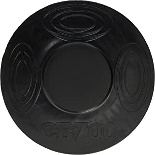 CB Drums 4288 Drum Practice Pad