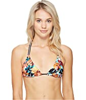Body Glove - Wonderland Oasis Top