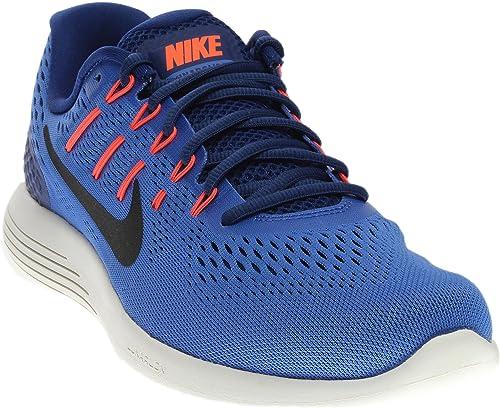 Nike Lunarglide 8 azul 843725 403