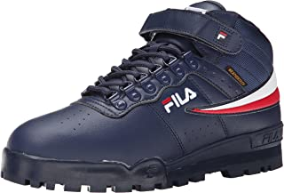 Men's Weather f-13 tech-m M Shoes