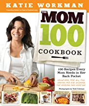 mom cookbook