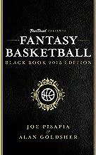 Best basketball books 2015 Reviews