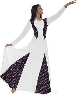 Eurotard Royalty Dance Dress