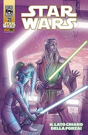 Star Wars Legends 21