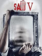 Best saw 5 rating Reviews