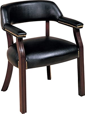 Amazon.com: LBYMYB Family Chair Dining Chair Solid Wood Stool ...