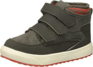 OshKosh B'Gosh Kids' Hagan Sneaker
