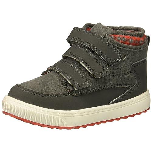 0793fd8eac9b OshKosh B Gosh Kids  Hagan Sneaker
