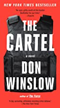 The Cartel (Power of the Dog Series) PDF