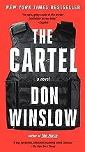 Best the cartel series don winslow Reviews