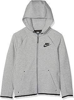 Nike Kids Sportswear TECH Fleece Full-Zip Jacket