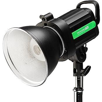 Phottix Indra500 TTL Battery Powered Studio Light (PH00307)