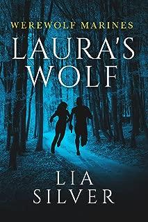 Laura's Wolf (Werewolf Marines Book 1)