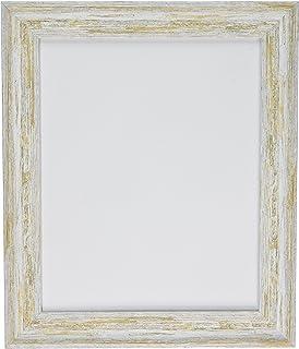 DELUXE35 Bilderrahmen 45x25 cm oder 25x45 cm Foto//Galerie//Posterrahmen