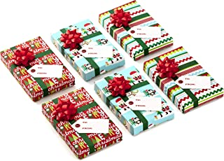Best box for gift cards Reviews