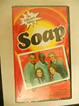 Soap - The Collector's Edition Volume 3